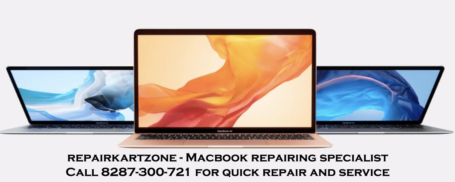 Repairkartzone - macbook service center in faridabad, macbook repair in faridabad, macbook service center in faridabad, macbook service centre in faridabad, macbook repairing in faridabad