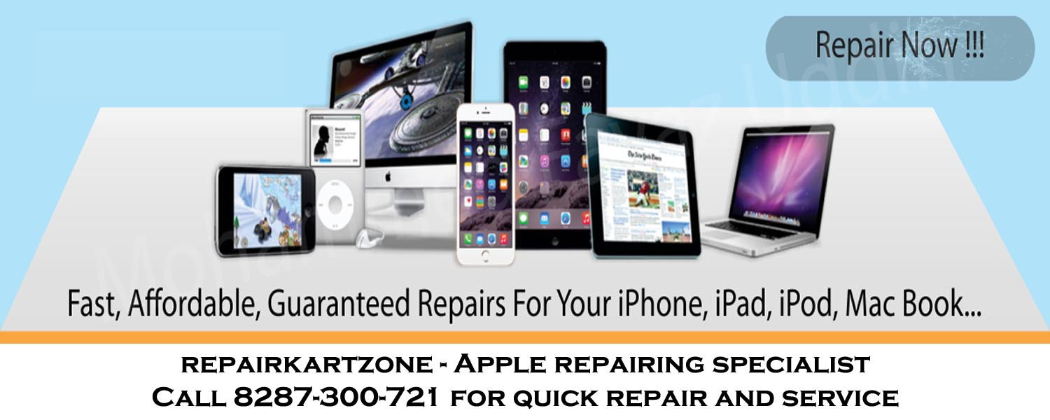 Repairkartzone - ipad service center in faridabad, ipad repair in faridabad, ipad service center in faridabad, ipad service centre in faridabad, ipad repairing in faridabad