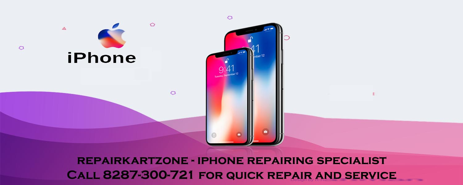 Repairkartzone - apple service center in faridabad, iphone repair in faridabad, iphone service center in faridabad, iphone service centre in faridabad, iphone repairing in faridabad